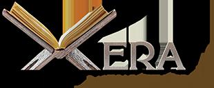Vera Muhabbet Dergisi Logo